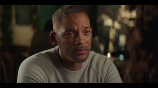 Beleza Oculta - Trailer #2 HD Legendado [Will Smith, Keira Knightley, Kate Winslet]