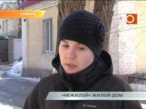 Новостройки у метро Комендантский пр. от  млн руб в