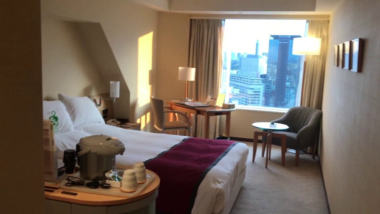 東京 ドーム ホテル 居酒屋