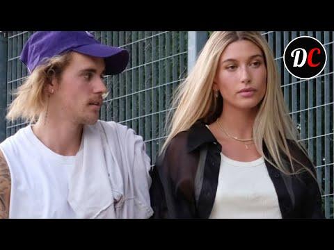 Justin Bieber - czy to koniec jego kariery?