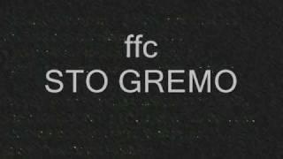 FFC - Adeio skiniko [KARAOKE]