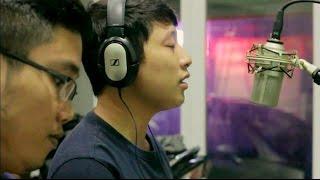XIN LỖI EM  | Guitar cover| | Sắc Việt | Nguyễn Ngọc