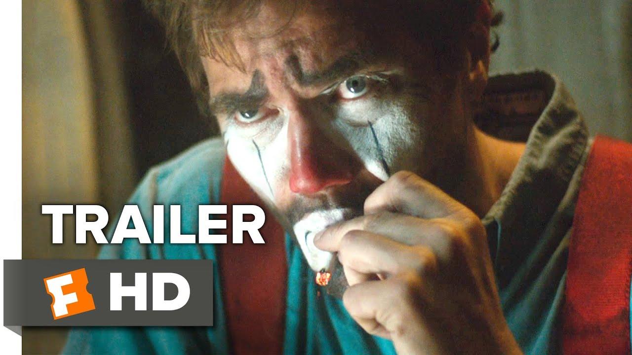 Download Poor Boy Trailer #1 (2018) | Movieclips Indie