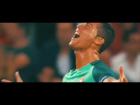 Video de apoio a seleção portuguesa     (by. Guilherme cabral)