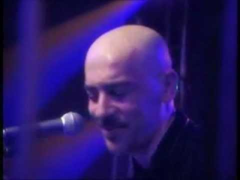 ირაკლი ჩარკვიანის კონცერტი (ADJARA MUSIC HALL) [2003]