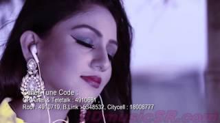 Jane Re Khoda Jane Bangla Music Video 2015 By F A Sumon HD 720pBDMSR com