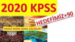 2020-kpssye-nasl-aliir-hedefmz-90