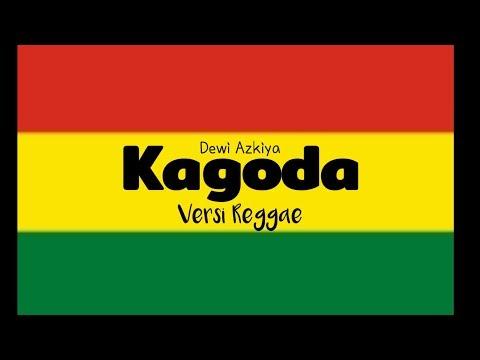 Kagoda Versi Reggae