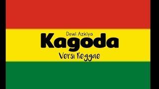 [4.67 MB] Kagoda Versi Reggae