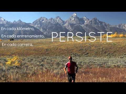 Motivación Para Corredores Las 30 Mejores Frases Motivadoras