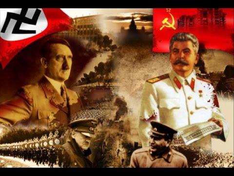 Картинки по запросу сталин и гитлер картинки