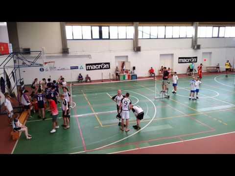 2015世界毽球錦標賽-男子團體-香港vs德國 2015 World Shuttlecock Championships-Men's Team-Hong Kong vs Germany