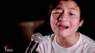 Download Sedang Sayang Sayangnya - Mawar De Jongh (cover by Kevin Kahuni)