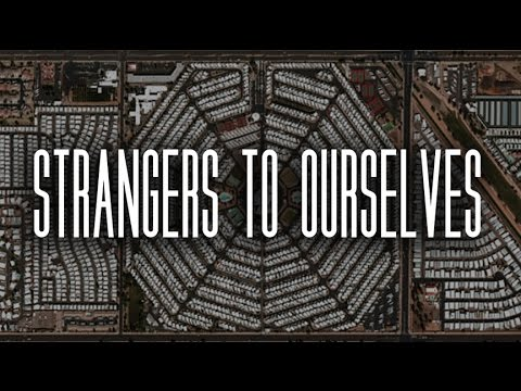 Strangers to Ourselves by Modest Mouse (Lyrics) mp3