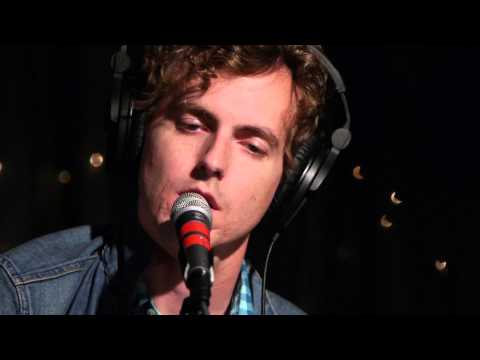 Generationals - You Got Me (Live on KEXP)