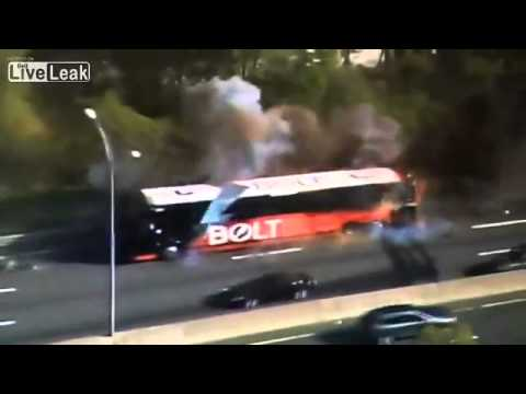 Boston to new york bus bolt bus