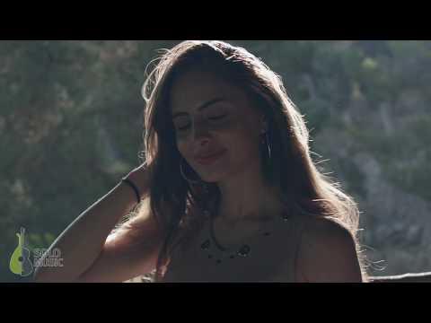 Alaa Kurdi - mish basita [ Despacito Arabic cover ] / مش بسيطة - علاء الكردي - ديسباسيتو