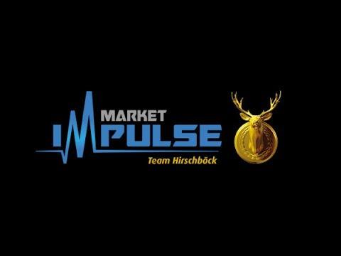 IML — Indicators and Signals — TradingView