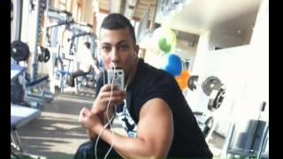 Farid Bang ft. Kollegah - Jung, Brutal, Gutaussehend