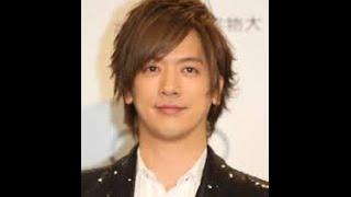 KMD…? DAIGO、北川景子との結婚は「まだです」 掲載元 http://...