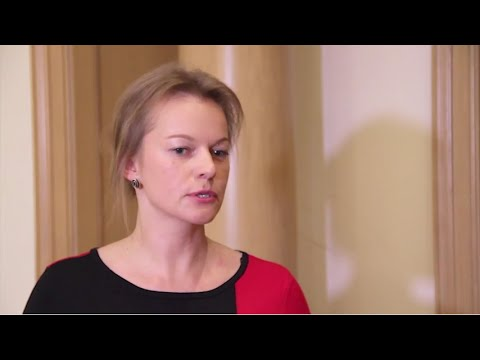 ICEF Monitor Interview: Olga Krylova, Peter the Great University, Russia, Part 2 of 3