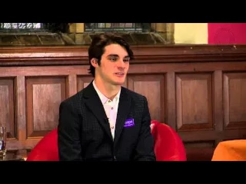 RJ Mitte  Full Address