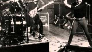 Kursaal Flyers - Television Generation