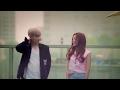 Ponçik Kore Klip - Ya Ya Ya