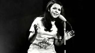 Dana - Heidschi bumbeidschi ( 1968 )