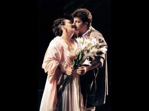 Puccini - Tosca - 2002 Salazar,Cura,Raimondi,Gatti