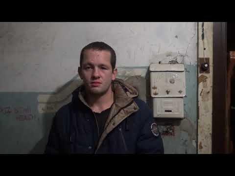 В Щелково обнаружили притон с шестью наркоманами