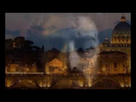 Eusebius - History Of The Church 2of9