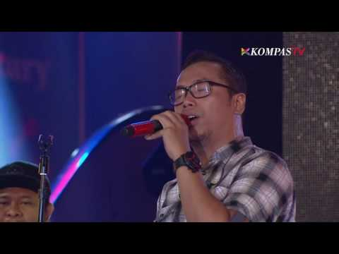 Free download lagu Sammy Simorangkir – Dia Mp3 terbaru