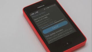 Download lagu How To Update Nokia Asha 501 Software