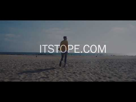 TOPE - HOW I KNOW (Official Music Video)