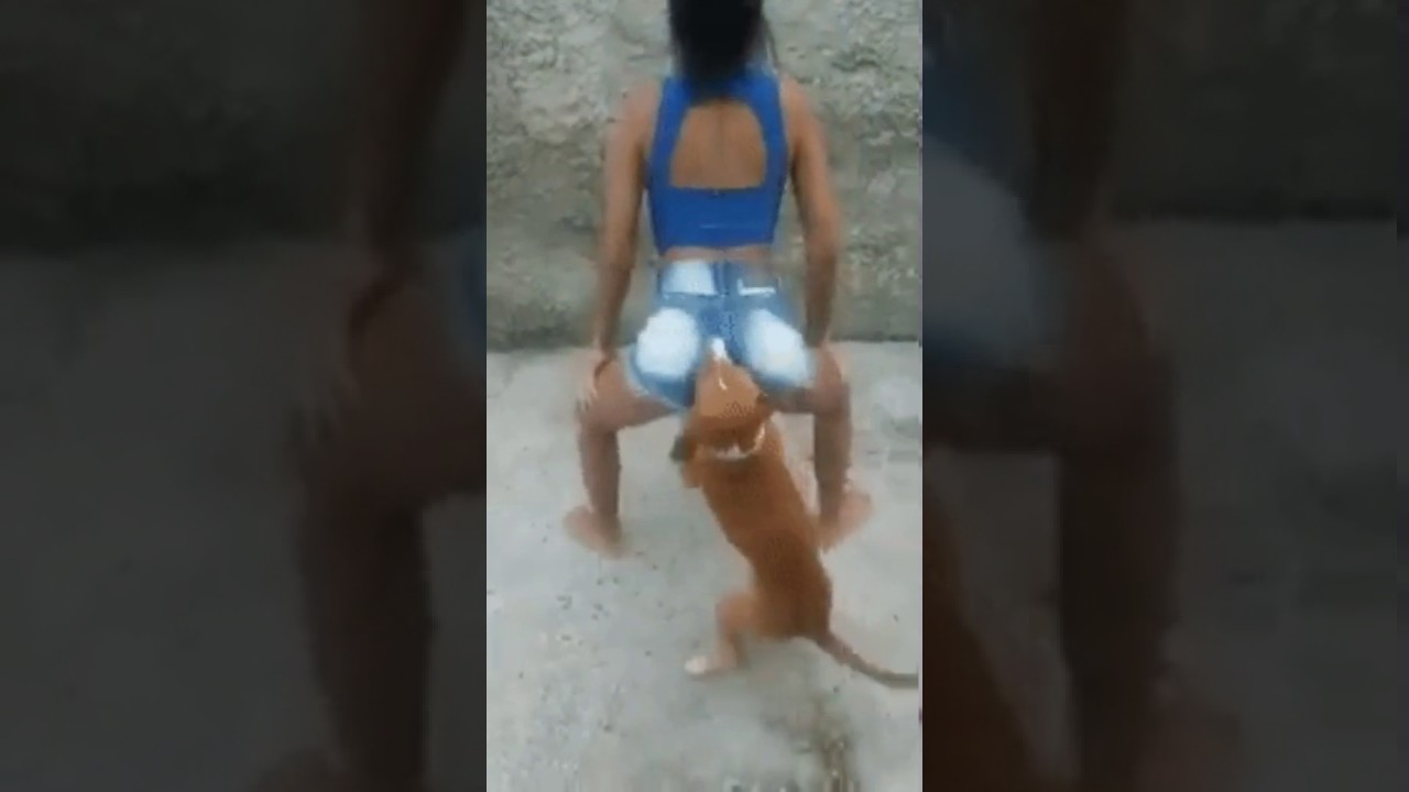 Think, that biting pussy
