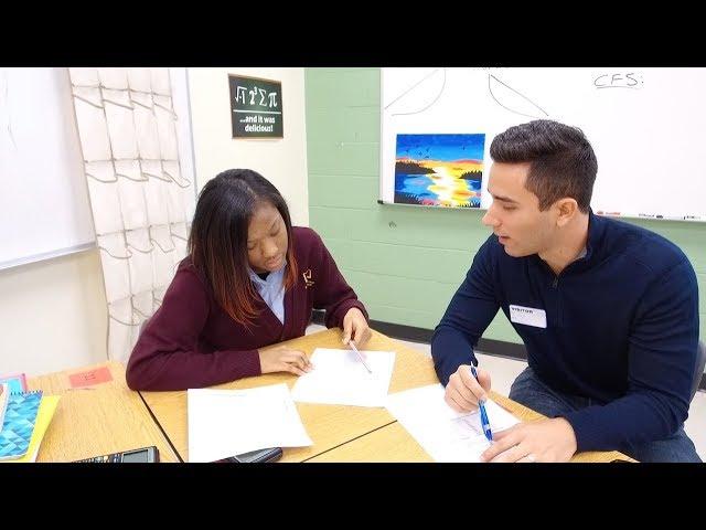 Does Math Motivators Really Work?