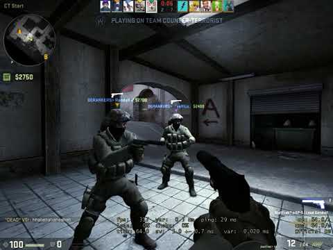 Counter strike  Global Offensive 09 27 2017   00 10 06 05