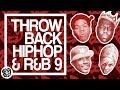 Download 90's Hip Hop R&B Mix | Best of Bad Boy Part 2 | Throwback Hip Hop and R&B 9 | Classic Old School R&B MP3 song and Music Video