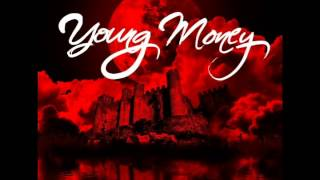 3. Bang - Lil Twist, Euro & Corey Guns [Young Money - Rise of an Empire]