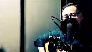 Exists- Dirantai Digelangi Rindu (Versi Akustik)