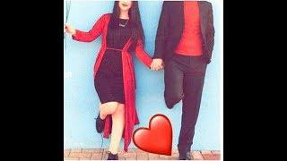 عطيتك قلبي ودرتك فالبال💖 أغنية جزائرية عشقها الملايين Mohamed Aymen