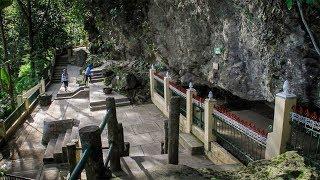 vuclip Goa Selarong Markas Pangeran Diponegoro