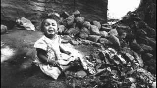 Abu Aliah-Die Armut Emotionaler Vortrag