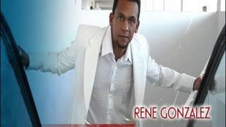 Rene Gonzalez Discografia completa