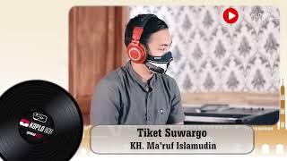 Full Album Sholawat Koplo Religi Jawa Terbaru Ramadhan 2021
