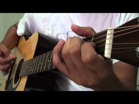 Guitar guitar chords magpakailanman : MAGPAKAILANMAN by Rocksteddy (jaj cover) - YouTube