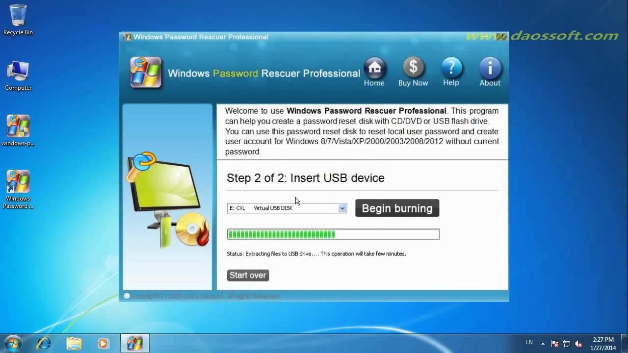13 windows server backup, wbadmin, and ntdsutil windows server.