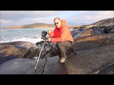 Coastal photography Isle of Harris, Outer Hebrides, Scotland