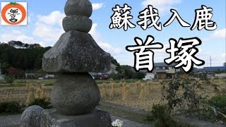 沖田総梧さんのブログによると http://ameblo.jp/fflapper/entry-104673...